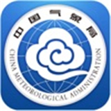中国气象数据网app