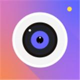 超凡相机app