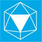 ZZM交易所app