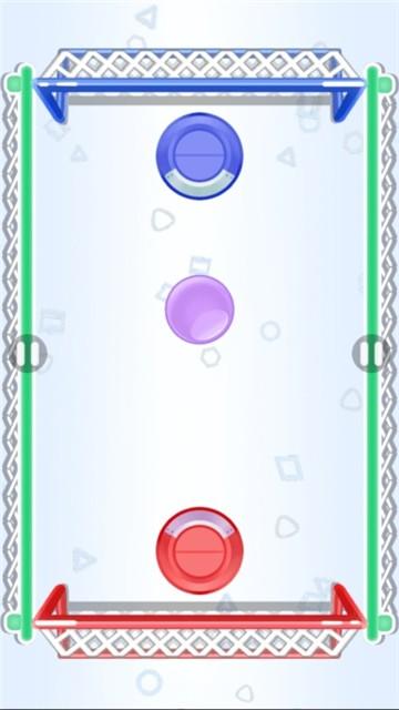 双人游戏挑战截图