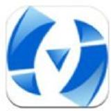 益享汇app