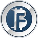 BitFx交易所
