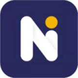 netx助手