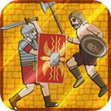 中世纪勇士竞技场