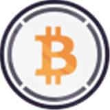 wbtc币app