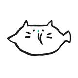 多抓鱼二手书店app