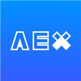AEX安银