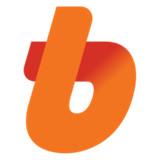 Bithumb全球站