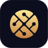 BitCloud交易所