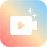 视频美颜精灵app