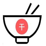干饭live直播app