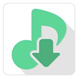 洛雪音乐助手app