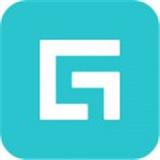 GCCX交易所app