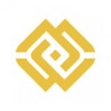 FKEX交易所app