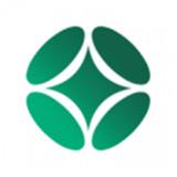 STCEX交易所app
