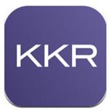 KKR交易所app