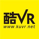 酷VR云世界