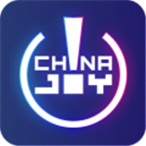 chinajoy展会app