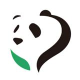 熊猫康复师