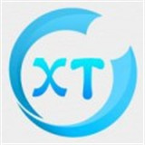 xtc西塔币app