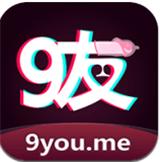 9友短视频app