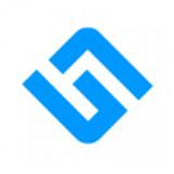giex交易所app