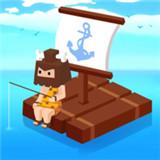 造船贼溜金币版