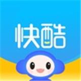 快酷少儿英语app