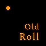 oldroll