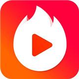 精东影视app