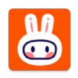 萌兔动漫社区