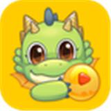 龙珠直播app