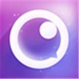 雪月直播app