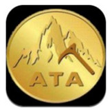 ATA交易所