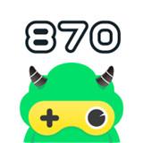 870游戏平台