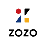 zozo海淘平台