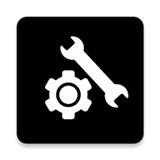 pubgtool画质软件