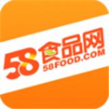 58食品网手机版