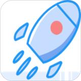 秒启动app