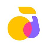 回森app唱歌软件