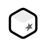 cubox碎片知识库