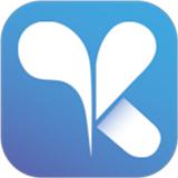 约课网app