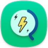 闪电快搜app