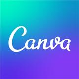 canva可画