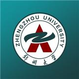 郑州大学移动校园