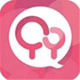 包子视频app