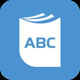 abc小说阅读