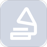 九州读书记录app