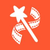 乐秀视频剪辑器app