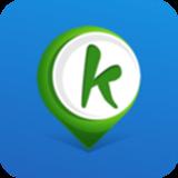 可可英语app